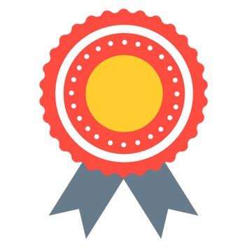 Patent Attorney Resume - WorkAlpha
