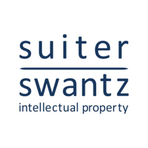 Provisional Patent Application - Apply for Patent Pending
