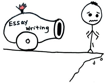 Best tips and guidelines for writing my dream house essay